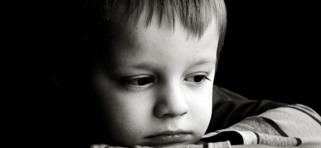 Il dramma del bambino dotato e la ricerca del vero sè