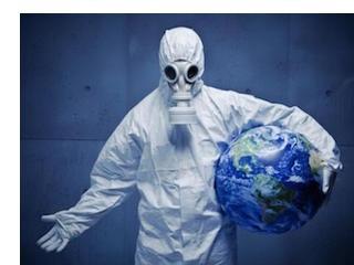 La pandemia ai tempi del nuovo narcisismo